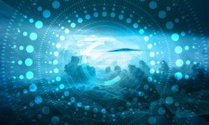 cloud computing cohesity pete linforth auf pixabay