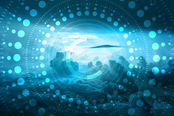 cloud computing pete linforth auf pixabay