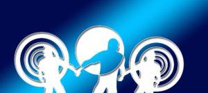 integration gerd altmann auf pixabay