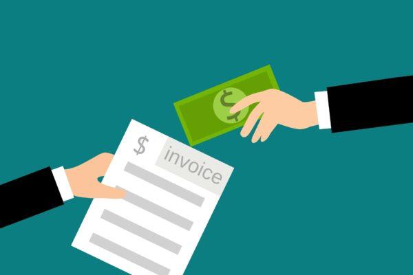 invoice mohamed hassan auf pixabay