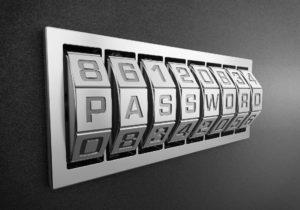 password gino crescoli auf pixabay