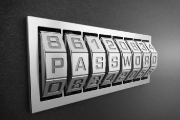 password gino crescoli auf pixabay
