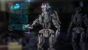 robot bild von computerizer auf pixabay