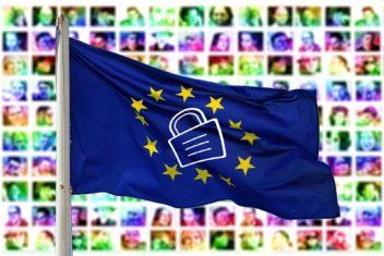 data protection regulation gerd altmann auf pixabay