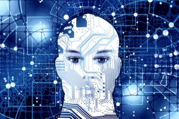 artificial intelligence gerd altmann auf pixabay