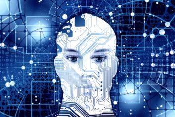 artificial intelligence gerd altmann auf pixabay