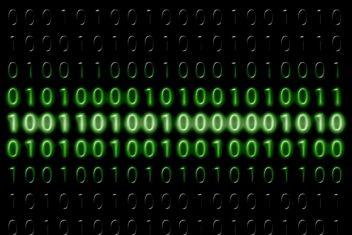 binary code gerd altmann auf pixabay