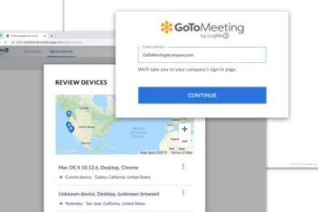gotomeeting b