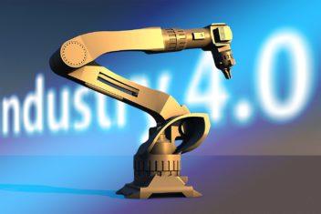 industry gerd altmann auf pixabay