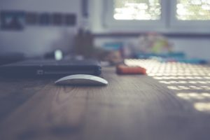 office markus spiske auf pixabay