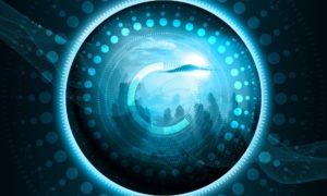 cloud computing pete linforth pixabay