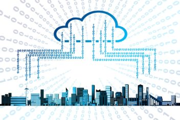 cloud b gerd altmann auf pixabay