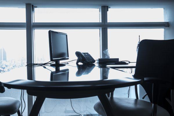 office aracely mitsu auf pixabay