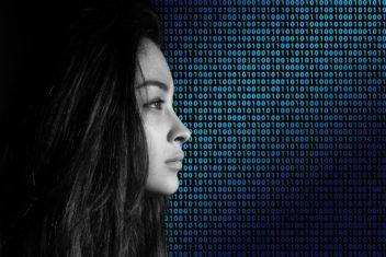 binary gerd altmann auf pixabay