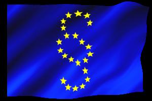 europe gerd altmann auf pixabay
