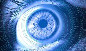 eye pete linforth auf pixabay