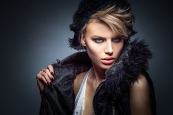 model nissor abdourazakov auf pixabay
