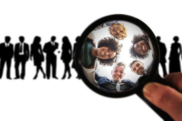 target group gerd altmann auf pixabay