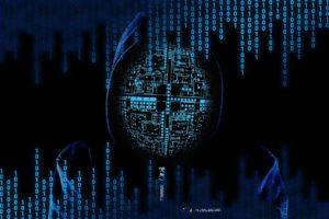 security altmann pixabay