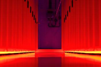 sap data center walldorf t dx