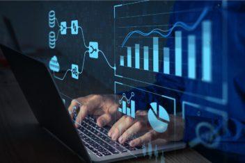 interviewbild data management