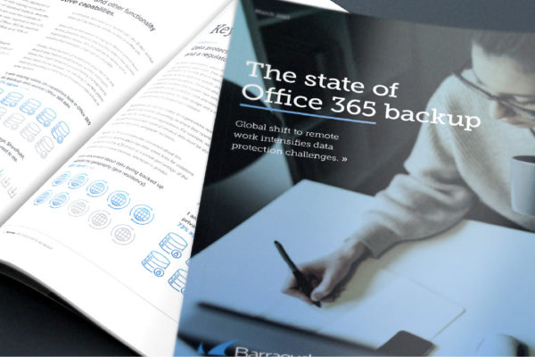 state of office blog and social image