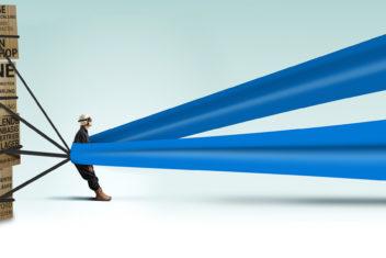 cconesprit gettyimages geschaeftsentscheidende flexibilitaet von sap business one on azure