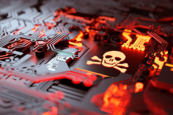 adobestock ransomware lob