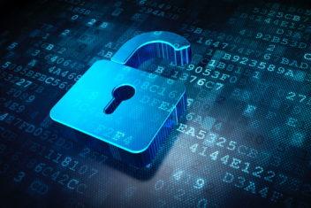 Anatomie eines Ransomware-Angriffs